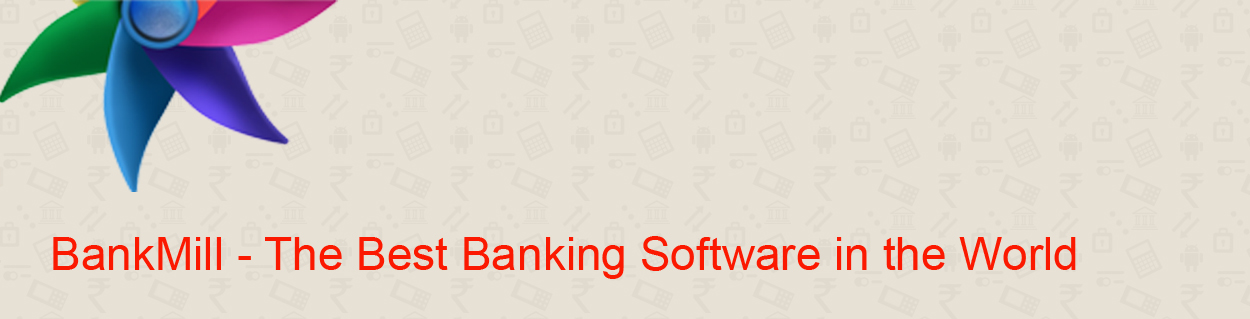 Banking software development companies